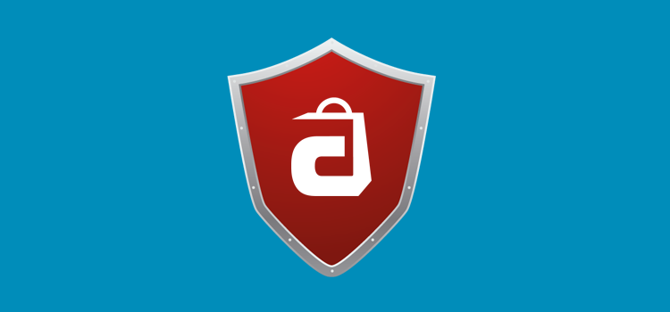 Arastta 1.2.1 Released