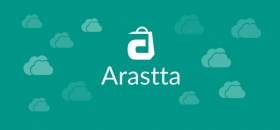 Arastta Cloud - Fully Open Source Cloud eCommerce
