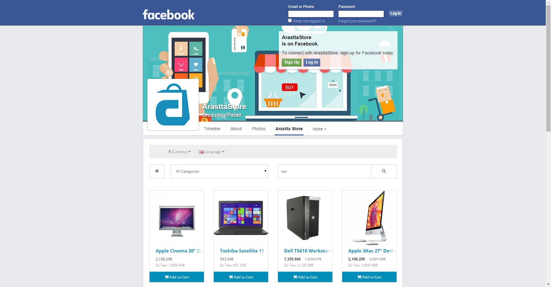 b2ap3_facebook-front.png