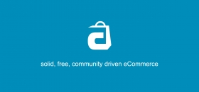 Introducing Arastta - Community Driven eCommerce