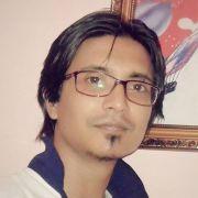 Shafiqur Rahaman