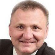 Piotr Pilecki