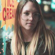 Natalie Summer