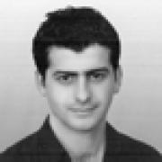 Ahmet Kurucan