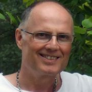Stuart Boyle