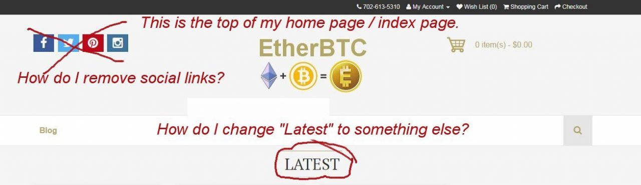 https://arastta.org/media/com_easysocial/photos/236/284/etherbtc-direct-remove-social-media_large.jpg